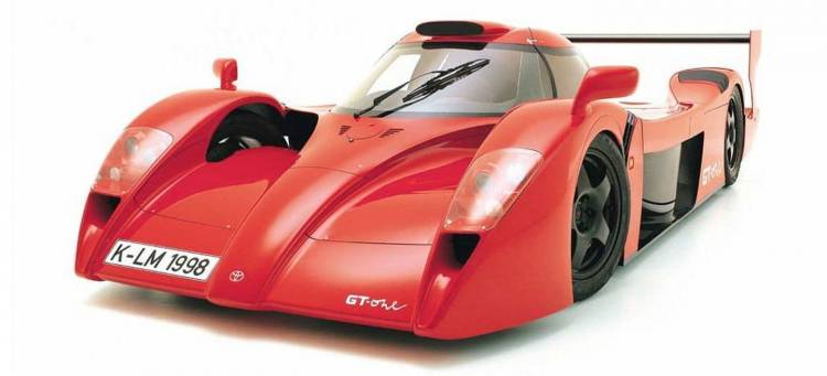 toyota-gt-one-road-car-p
