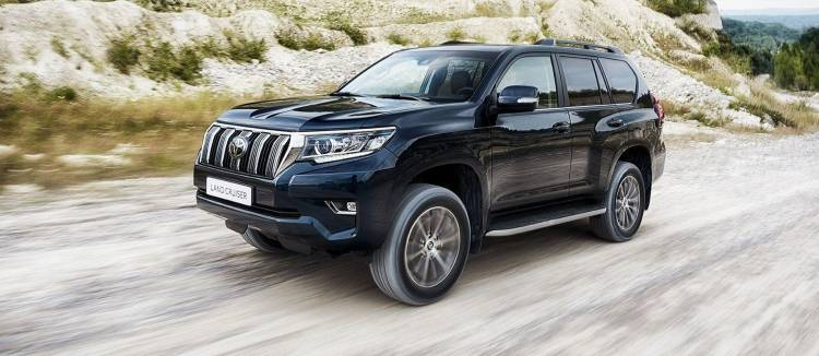 toyota-land-cruiser-2018-p