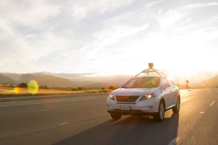 toyota-lexus-google-car
