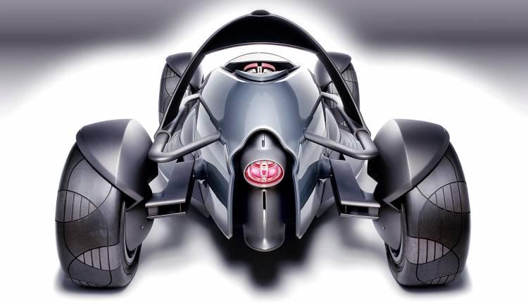 toyota-motor-triathlon-concept-2004-03-1440px