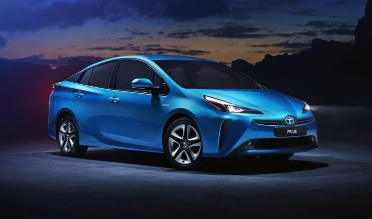 Toyota Prius 2019 1218 01