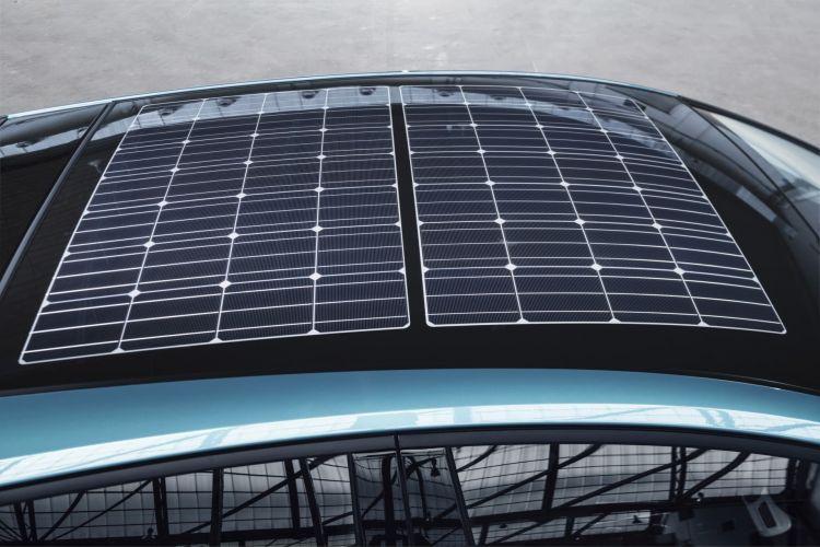 Toyota Prius Plug In 2021 09