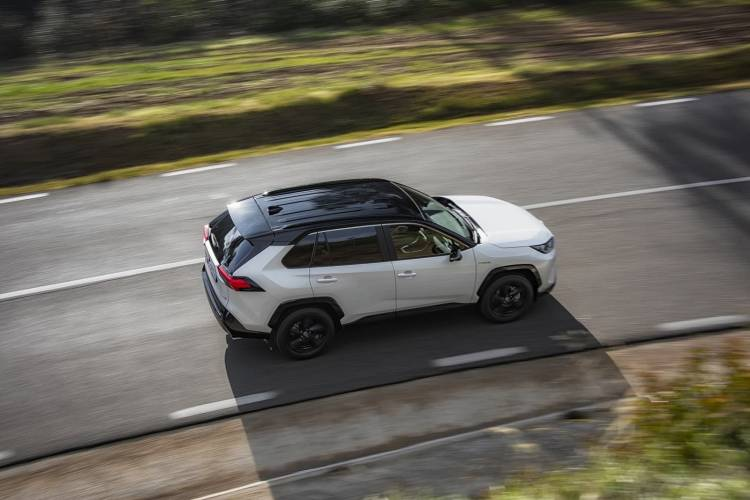 Toyota Rav4 2019 0119 059