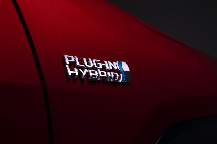 Toyota Rav4 Prime Phev 2020 1119 012