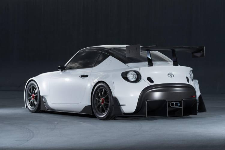 toyota-s-fr-racing-concept-dm-2015-3