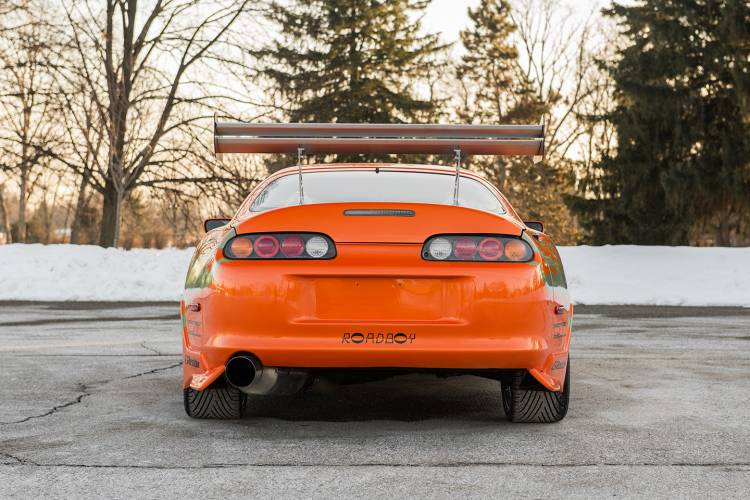 toyota-supra-fast-and-furious-23-1440px
