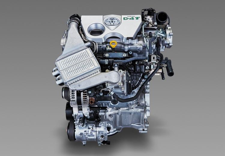 toyota-turbo-01-1440px