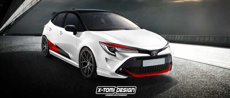 toyota_auris_grmn_recreacion_1