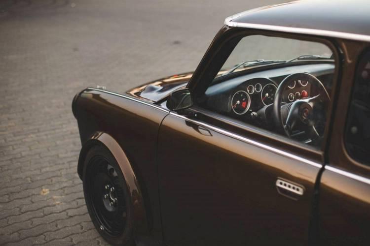trabant-audi-turbo-quattro-10