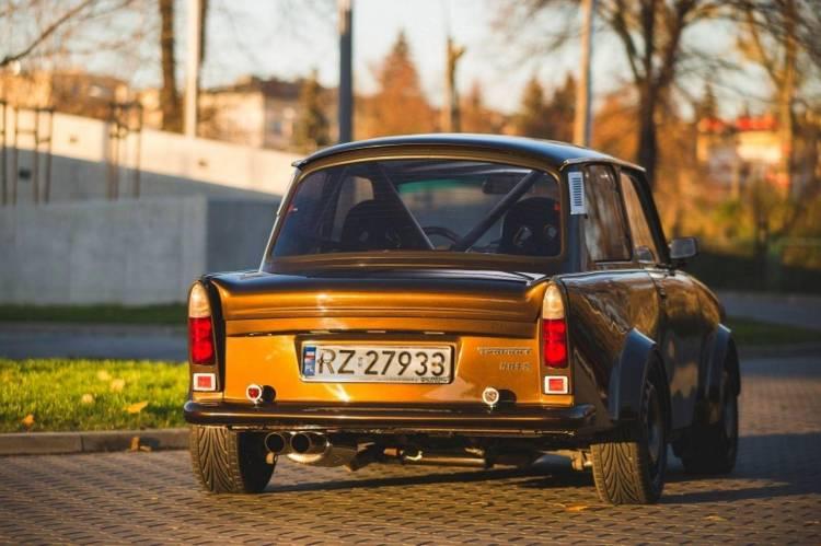 trabant-audi-turbo-quattro-9
