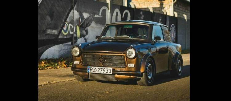 trabant-audi-turbo-quattro-portada2