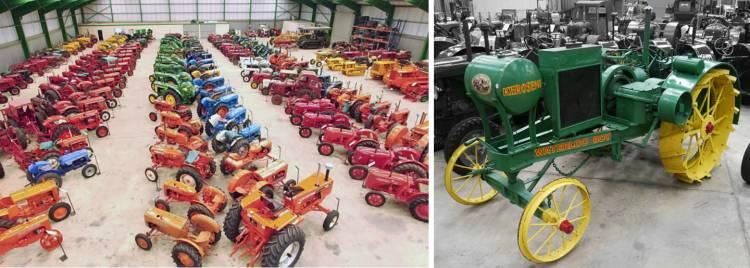 tractor-coleccion