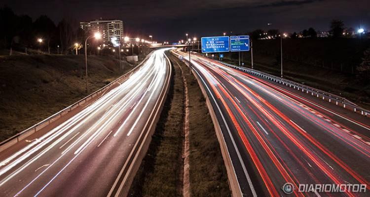 Más impuestos para los vehículos más contaminantes y limitaciones en las áreas de acceso