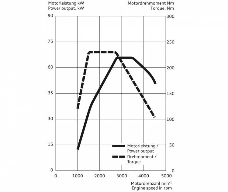 transmisiones-180615-01