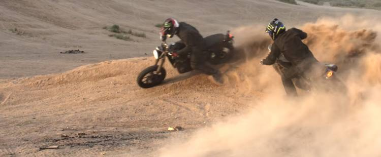 triumph_scrambler_dm_1_video_scrambler_me