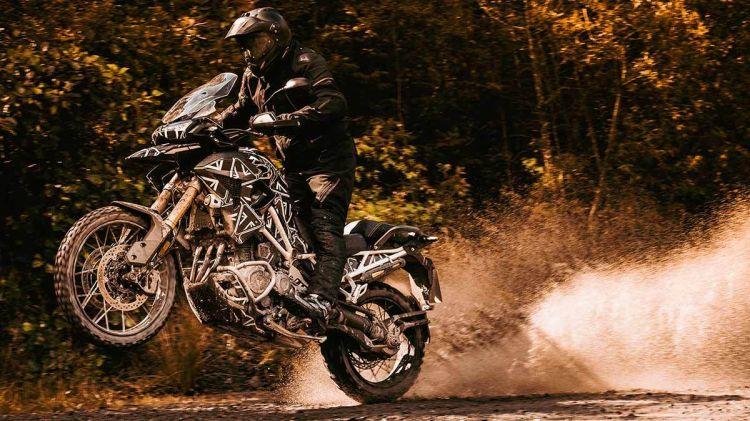 Triumph Tiger1200 2022 01