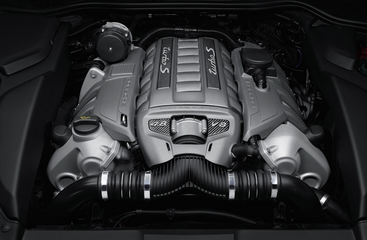 turbo-5