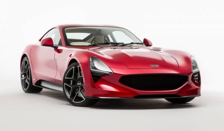 Tvr Griffith Frontal 0119 003