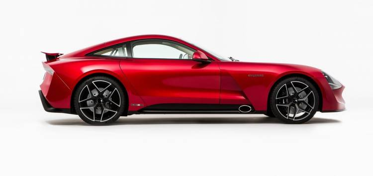 Tvr Griffith Lateral 0119 002