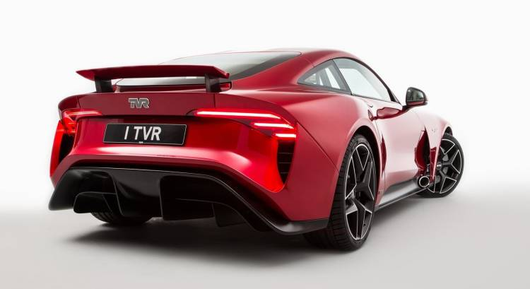 Tvr Griffith Trasera 0119 004