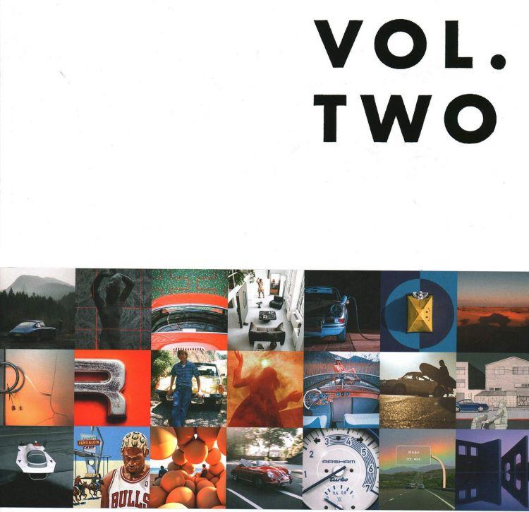 Type 7 Volumen 2 Resultado