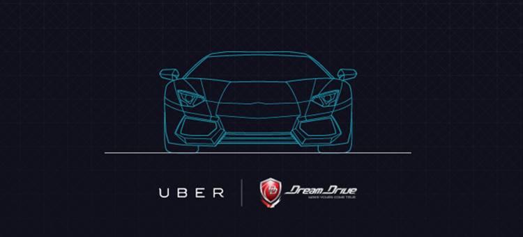 uber-supercar-1440px