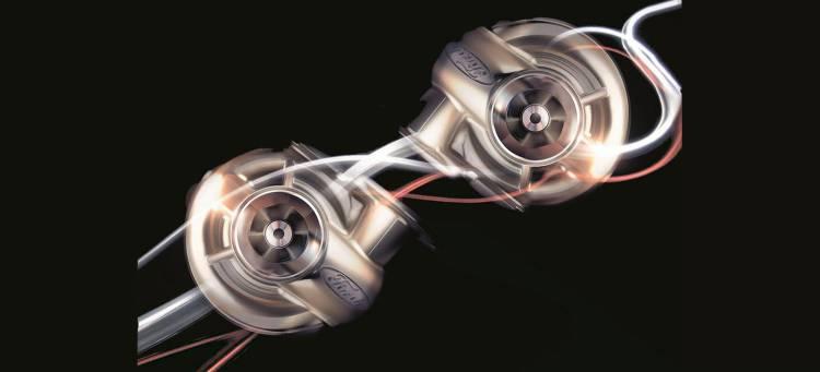 un-turbo-por-cilindro-1