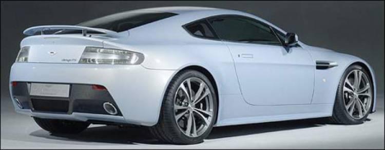 V12 RS