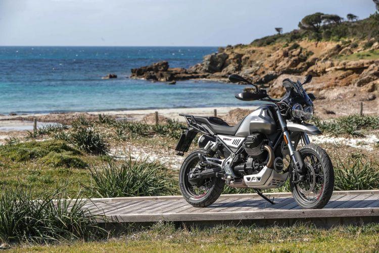 V85tt Static Ambient Sardinia 57