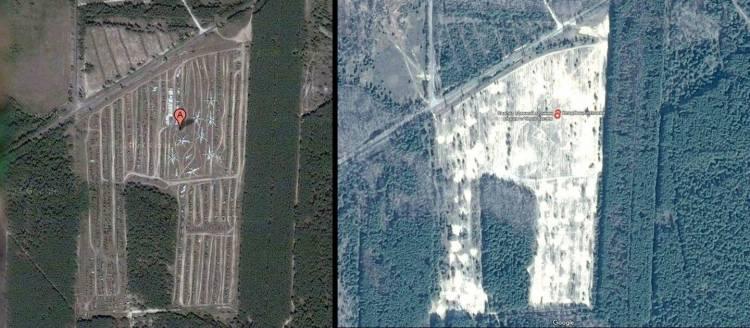 vehiculos-chernobyl-google-maps