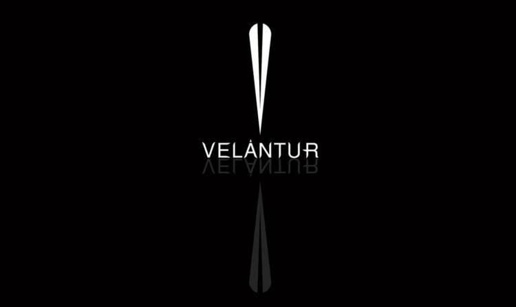 velantur-cars-01-1440px