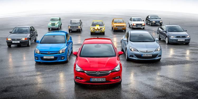 ventas-coches-enero-2016-2