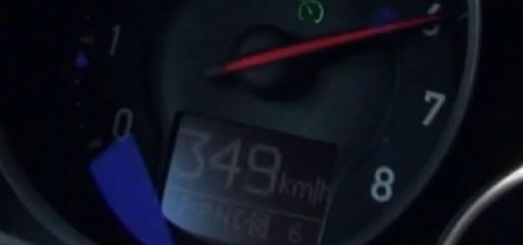 veyron-350kmh