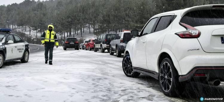 viajar-coche-nieve-03