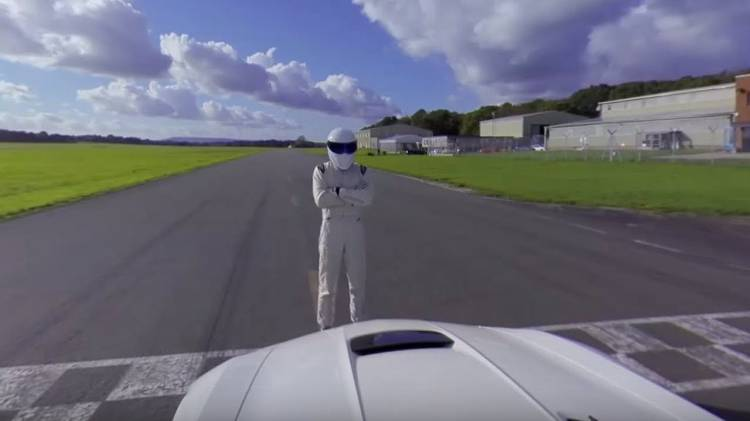 video-360-top-gear-stig-mercedes-sls-amg-black-series