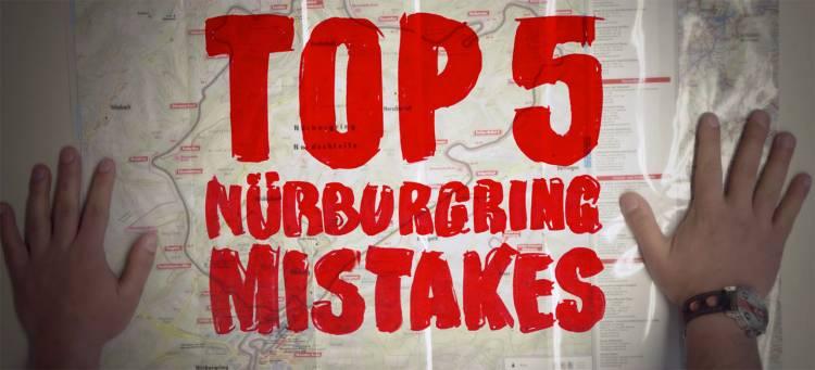 video-5-errores-nurburgring-1440px