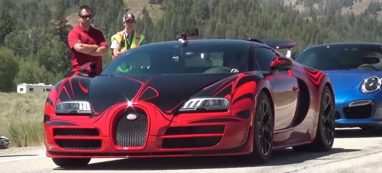 video-bugatti-veyron-370-kmh-carretera