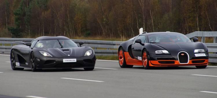 video-bugatti-veyron-vitesse-vs-koenigsegg-agera-r-1440px