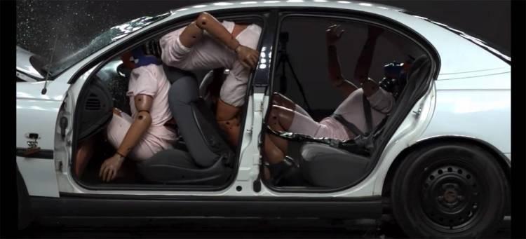 video-cinturon-seguridad-pasajeros