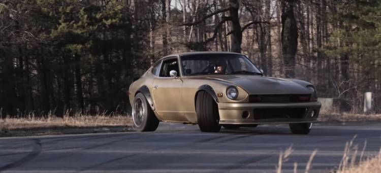 video-como-preparar-coche-drifting