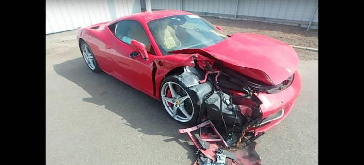 video-ferrari-458-italia-alquiler-accidente