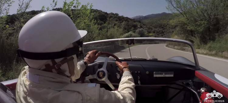 video-porsche-718-rs-60-on-board