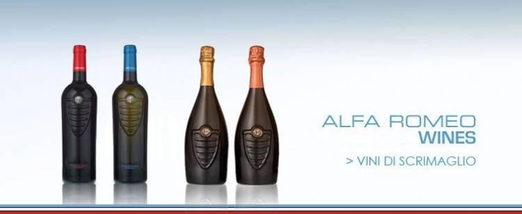 vinos-italianos-1