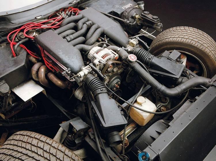 viper-motor-2