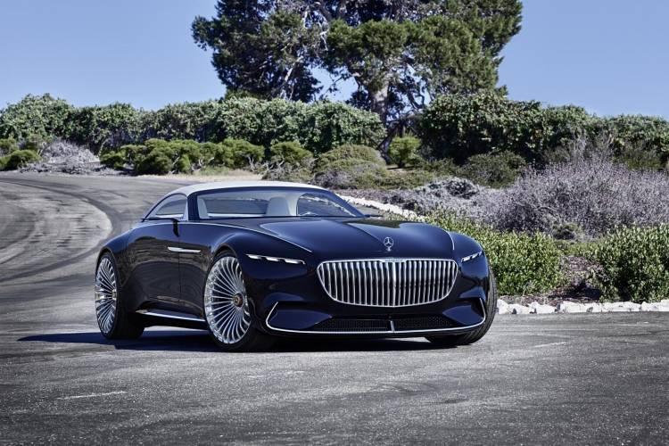 vision-mercedes-maybach-6-cabriolet-007