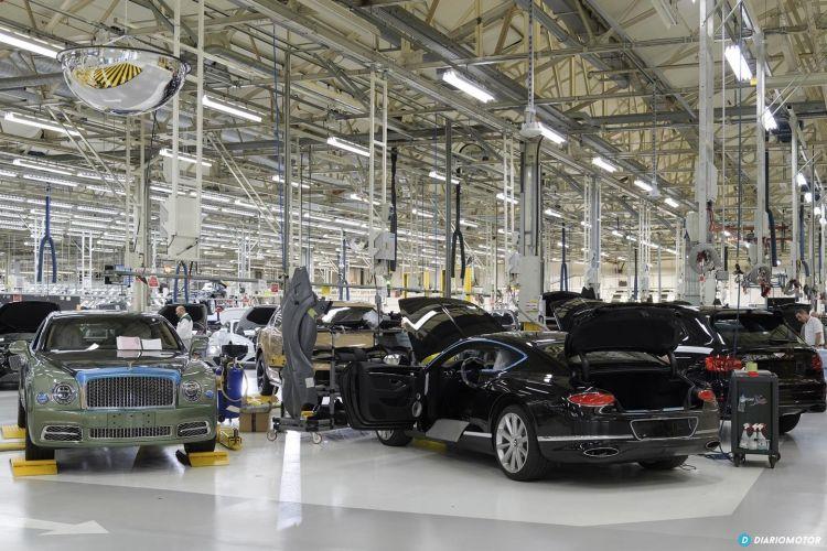 visita-fabrica-bentley-1117-202-mdm