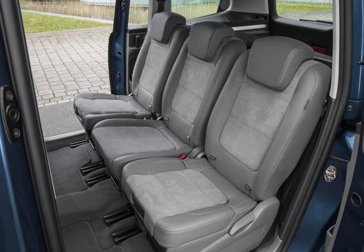 volkswagen-SHARAN-109