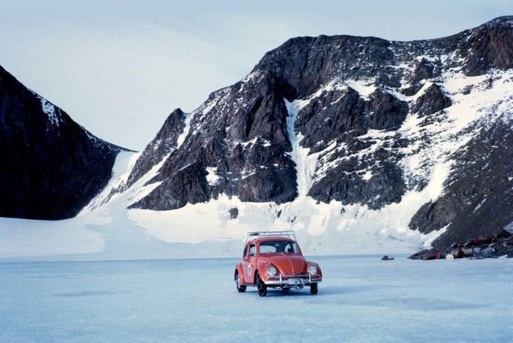 volkswagen-antartida-10