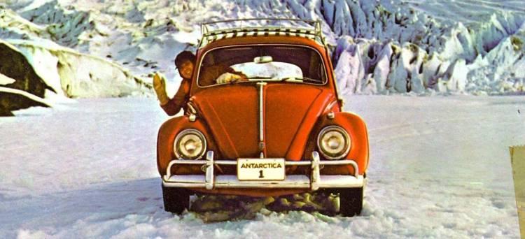 volkswagen-antartida-p