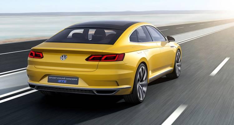 volkswagen-arteon-sport-coupe-concept-06